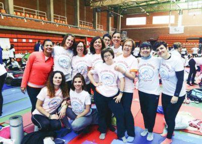 II_pilates_solidario
