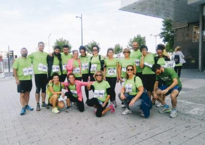carrera_contra_el_cancer_2015_