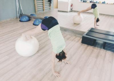 entrenamiento1
