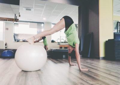 entrenamiento2