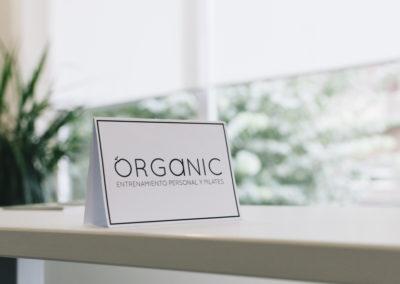 instalaciones_organic1