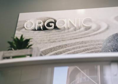 instalaciones_organic_13