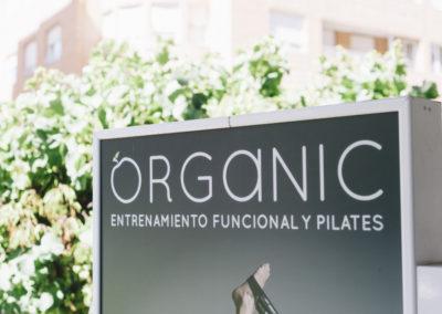 instalaciones_organic_16