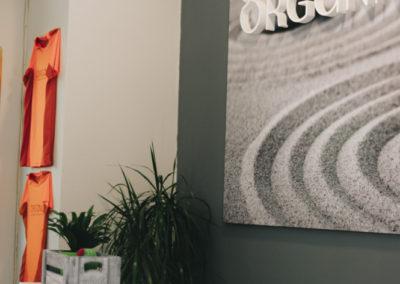 instalaciones_organic_7