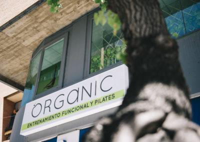 organic10