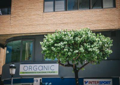 organic7