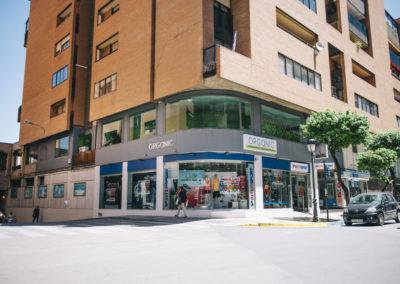 Calle La Caba 6