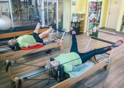 pilates_maquina_