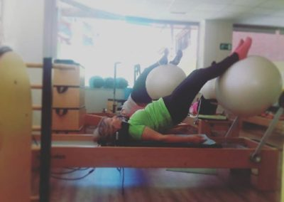 pilates_maquina_3