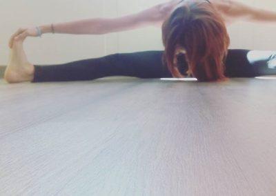 pilates_suelo2