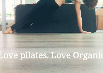 pilates_suelo3