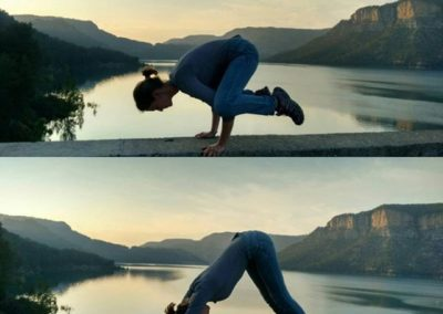 pilates_suelo_naturaleza